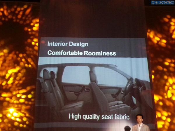 Nissan-Terrano-India-Launch-Pics-LIVE (9)