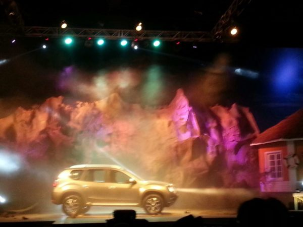 Nissan-Terrano-India-Pics-Launch (3)