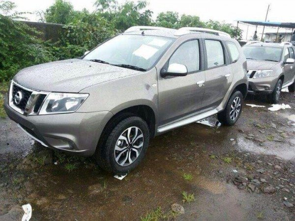 Nissan-Terrano-news-pics-launch-specs-price-india-1 (1)