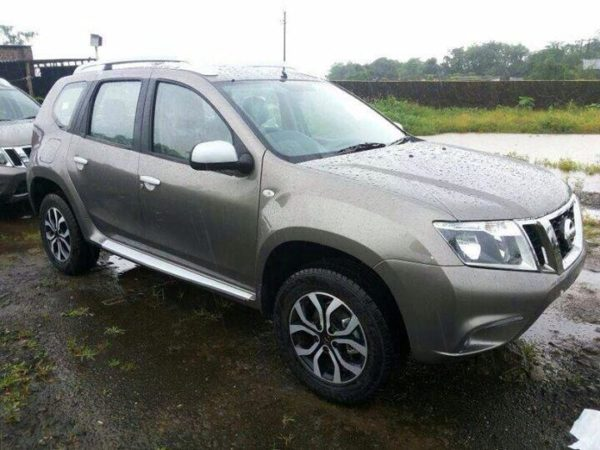 Nissan-Terrano-news-pics-launch-specs-price-india-1 (2)