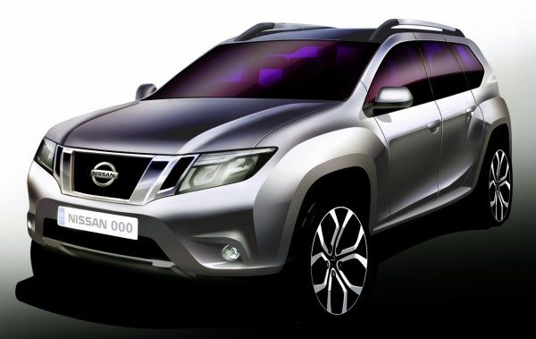 Nissan-Terrano-news-pics-launch-specs-price-india-5 (5)