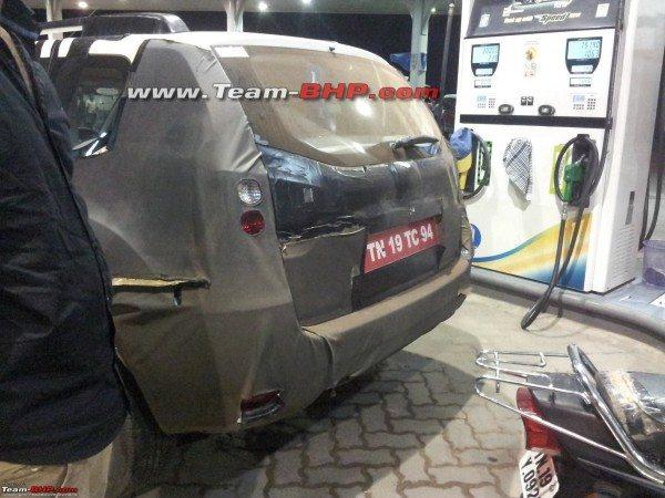 Nissan-Terrano-pics-launch-2