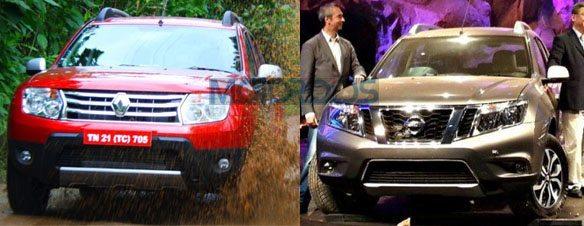 Nissan-Terrano-vs-Renault-Duster-2