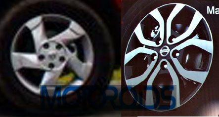 Nissan-Terrano-vs-Renault-Duster-4