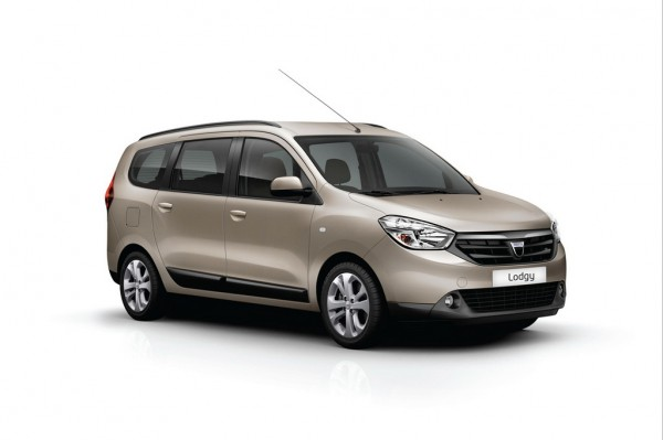 Renault-Lodgy-India-Launch-Pics-1 (3)