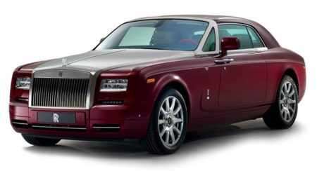 Rolls-Royce-Phantom-Coupe-Ruby-Limited-Edition-Pics (3)