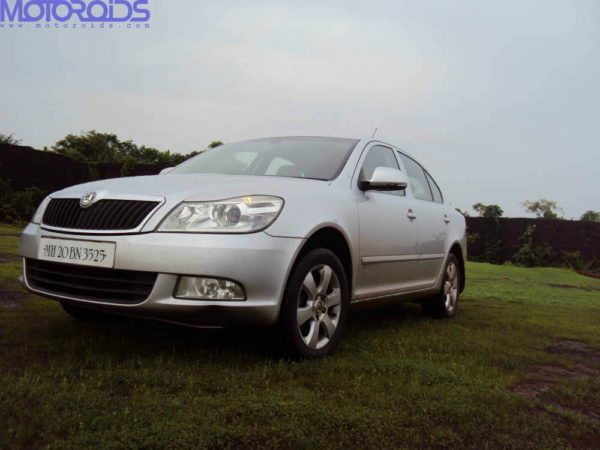 Skoda-Laura-discontinued