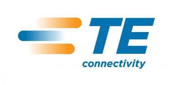 TE Connectivity survey