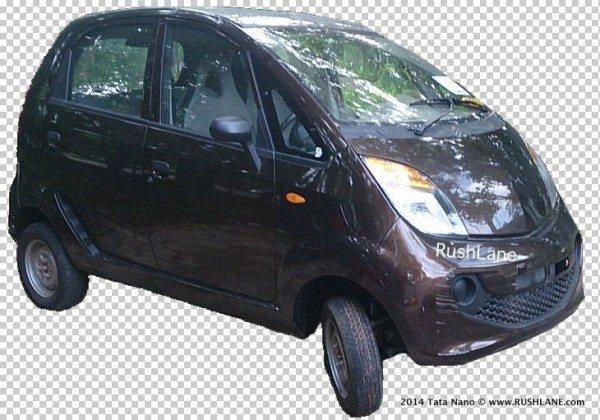 Tata-Nano-diesel-launch-pics-interiors (3)