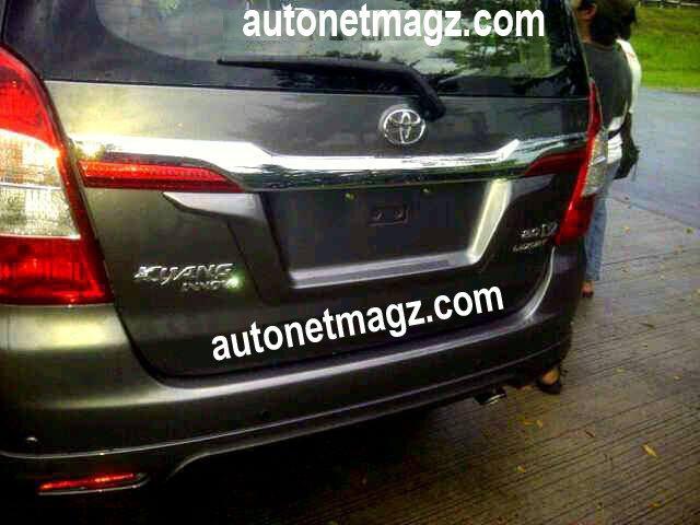 Toyota-Innova-facelift-pics-1