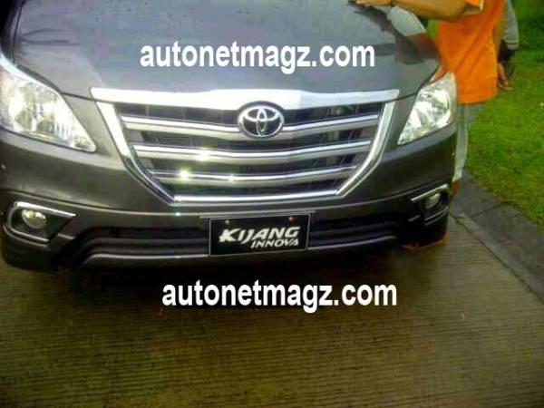 Toyota-Innova-facelift-pics-2