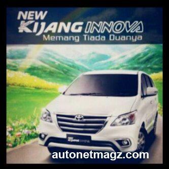 Toyota-Innova-facelift-pics-3