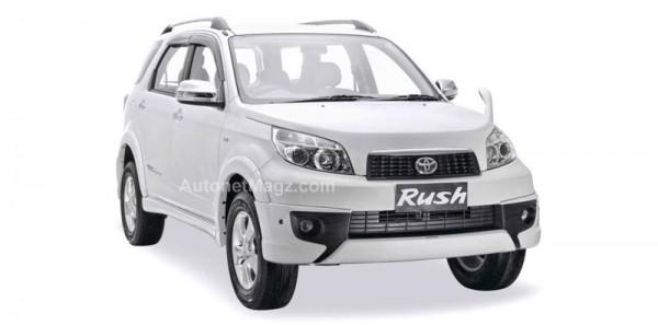 Toyota-Rush-facelift-1