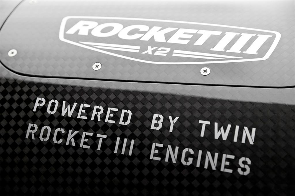 Triumph Streamliner Landspeed Record (14)