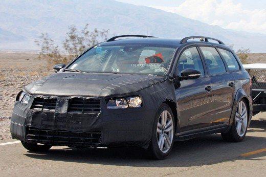 VW-Passat-next-gen-2