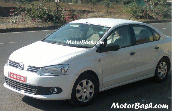 Volkswagen-Vento-cng-launch-pics-3