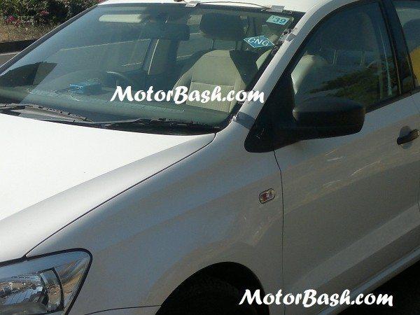 Volkswagen-Vento-cng-launch-pics-4