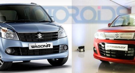 Wagon-R-vs-Stingray