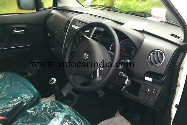 WagonR-StingRay-interiors-pics-1