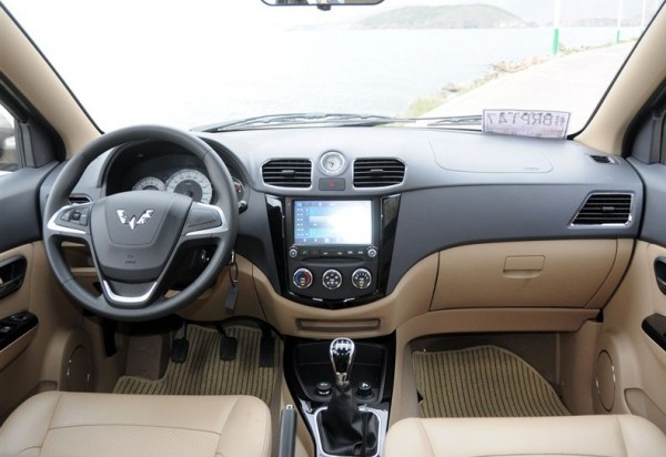 Wuling-Hong-Guang-S-Chevrolet-Enjoy-facelift-pics (3)