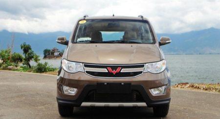 Wuling-Hong-Guang-S-Chevrolet-Enjoy-facelift-pics (4)