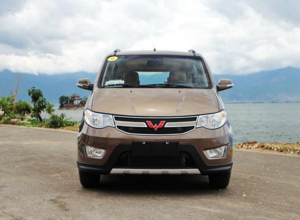 Wuling-Hong-Guang-S-Chevrolet-Enjoy-facelift-pics (4)