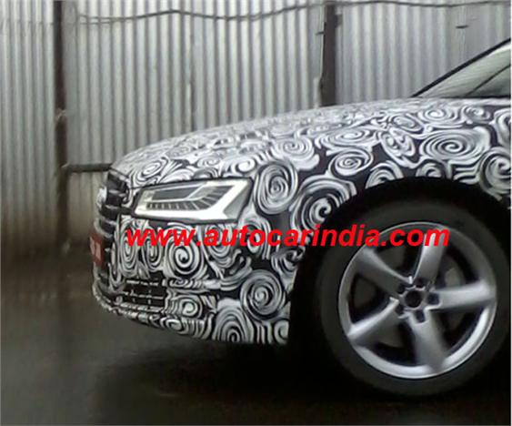 audi-a8-facelift-india-launch-pics-2