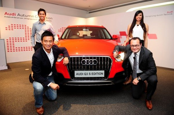 audi-q3-s-india-price-features