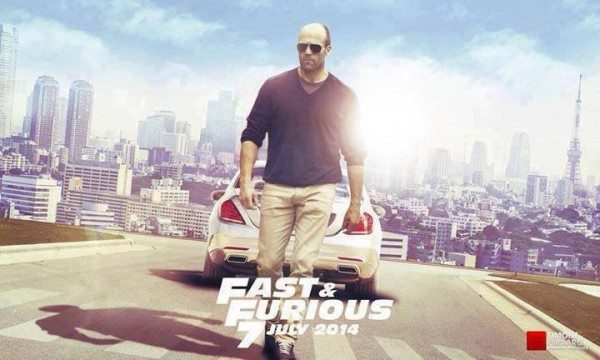 fast-and-furious-7-release-date