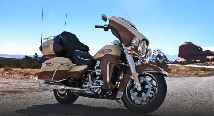 Water cooled engines for 2014 Harley Davidson motorcycles