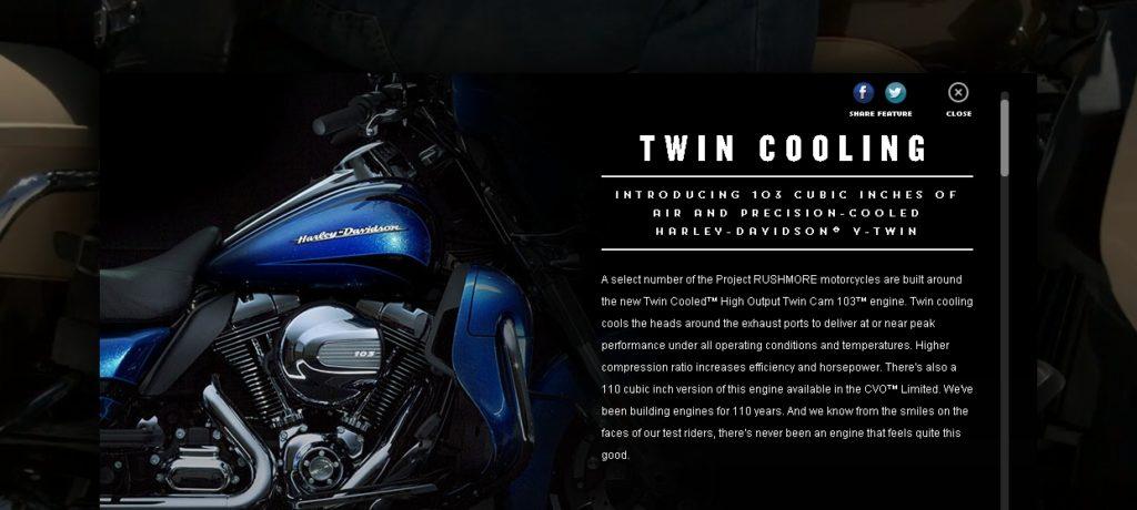 harley davidson water cooled engine-2