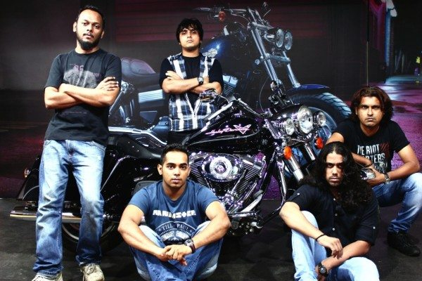 harley-rock-riders-3