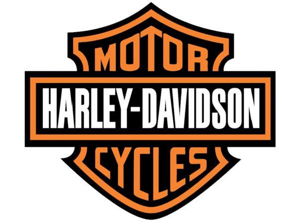 harley_davidson_110_years