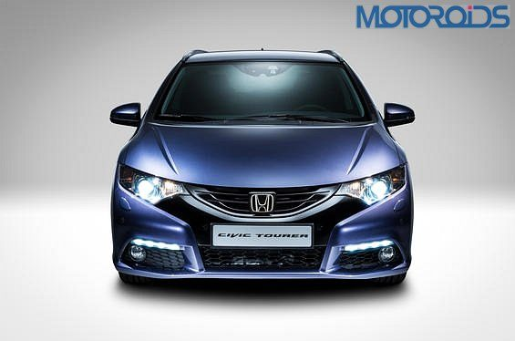 honda-civic-tourer-6