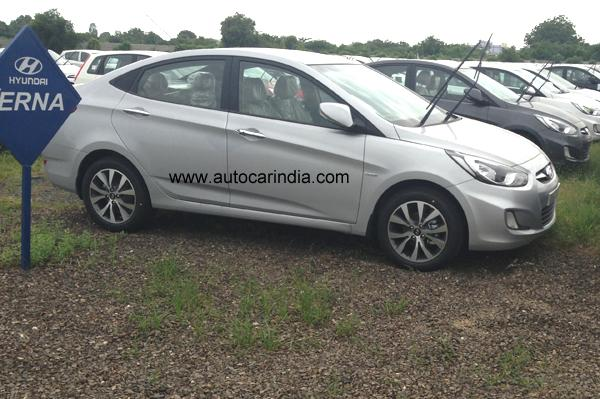 hyundai-verna-facelift-india-launch