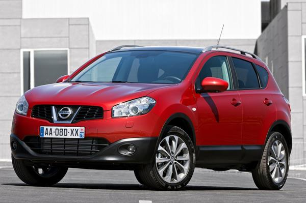nissan-qashqai-india-launch-1