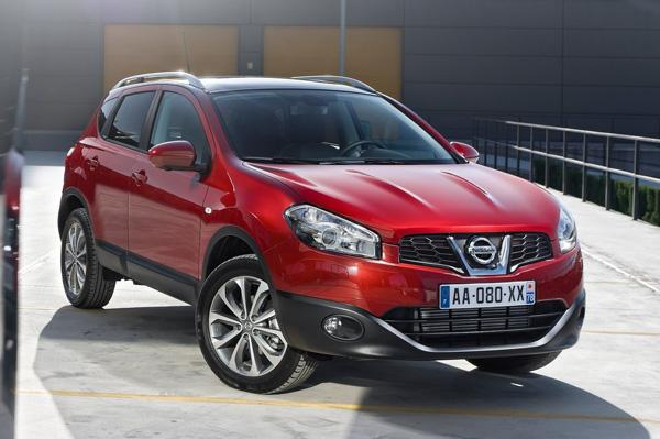 nissan-qashqai-india-launch-2