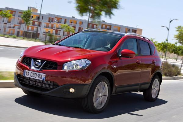 nissan-qashqai-india-launch-3