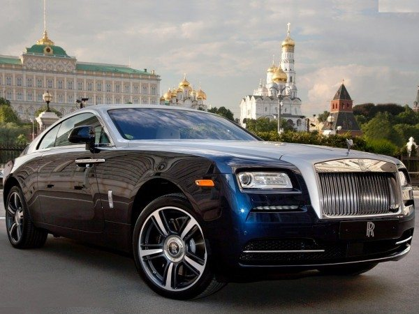 rolls-royce-wraith-india-launch-pics-price-61
