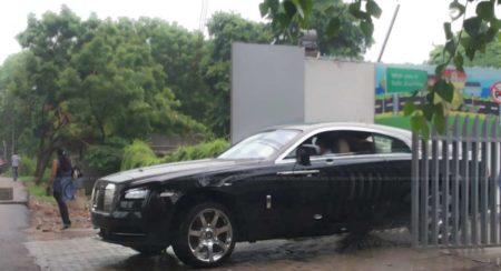 rolls-royce-wraith-india-launch-pics-price-89