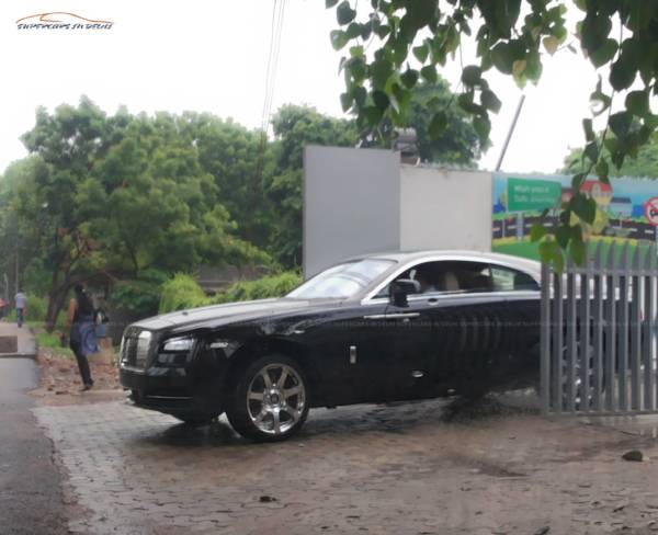 rolls-royce-wraith-india-launch-pics-price-89