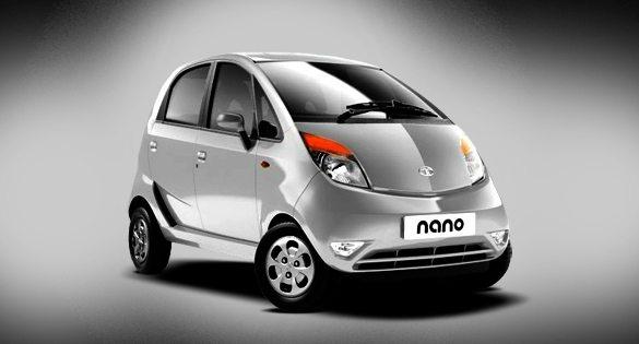tata-nano-2013-tvc-1