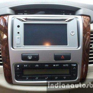 toyota-innova-facelift-indonesia-india-launch-2