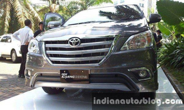 toyota-innova-facelift-indonesia-india-launch-3