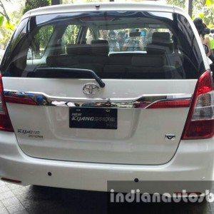 toyota-innova-facelift-indonesia-india-launch-9