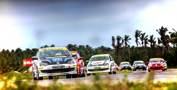 volkswagen-polo-r-cup-2013