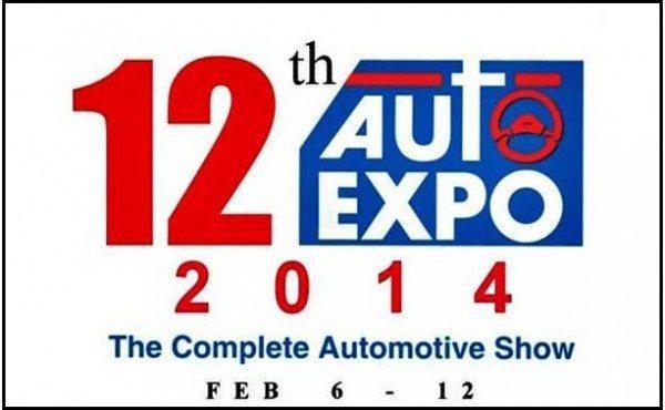 SIAM talks about the Venue for 2014 Delhi Auto Expo