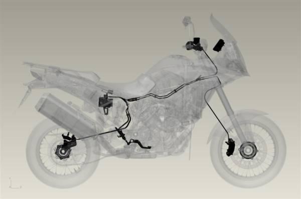 2013 KTM 1190 Adventure ABS MTC (4)
