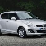 Breaking: Maruti Suzuki recalls 1492 cars for steering column fault