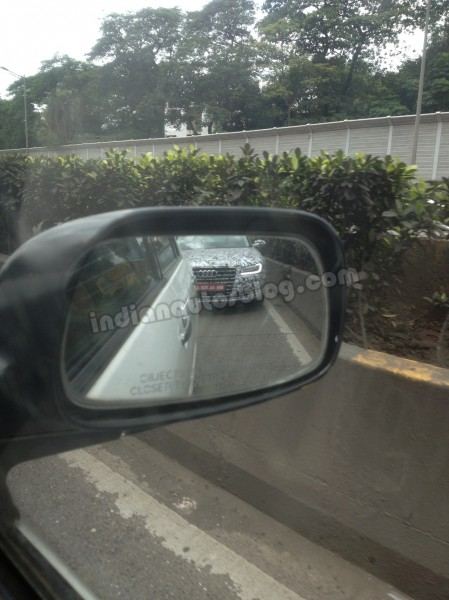 2014-Audi-A8-facelift-launch-India-1 (1)